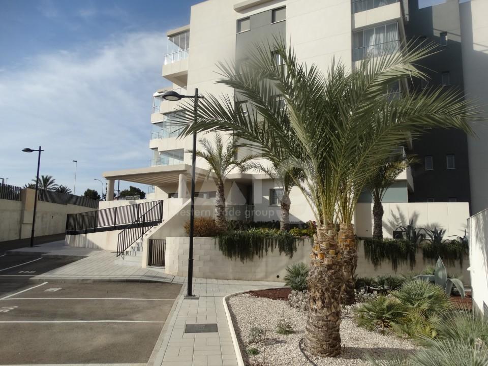 2 bedroom Apartment in Torrevieja - AGI115580 - 13