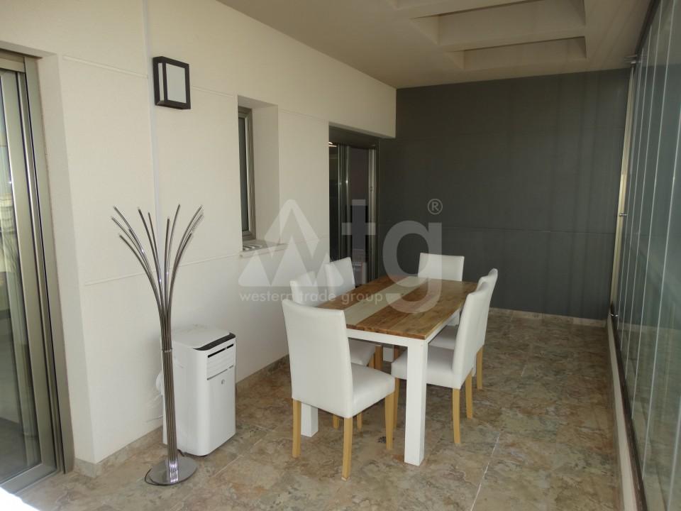 2 bedroom Apartment in Torrevieja - AGI115580 - 2