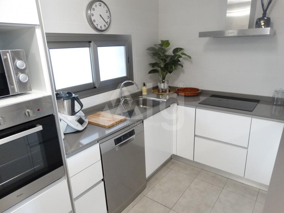 2 bedroom Apartment in Torrevieja - AGI115580 - 8