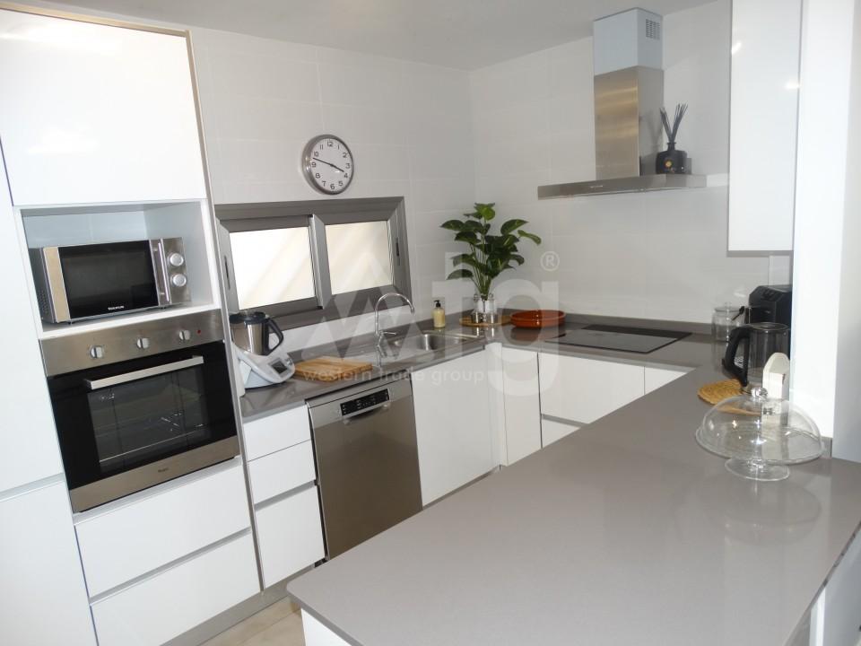 2 bedroom Apartment in Torrevieja - AGI115580 - 9