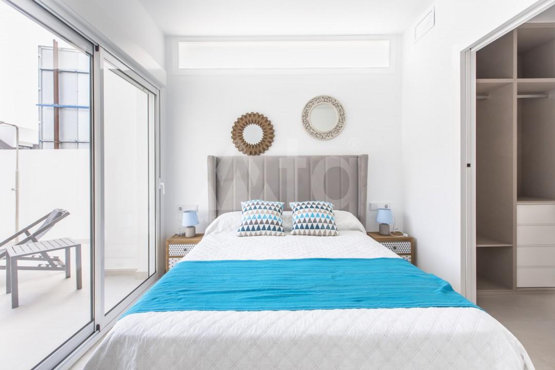 3 bedroom Apartment in Torrevieja  - GK116093 - 9