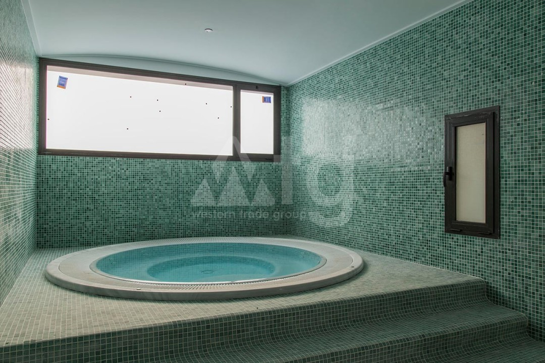 3 bedroom Apartment in Torrevieja  - CYM116016 - 11