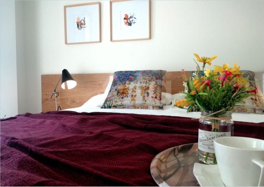 3 bedroom Apartment in Torrevieja - Z7226 - 14