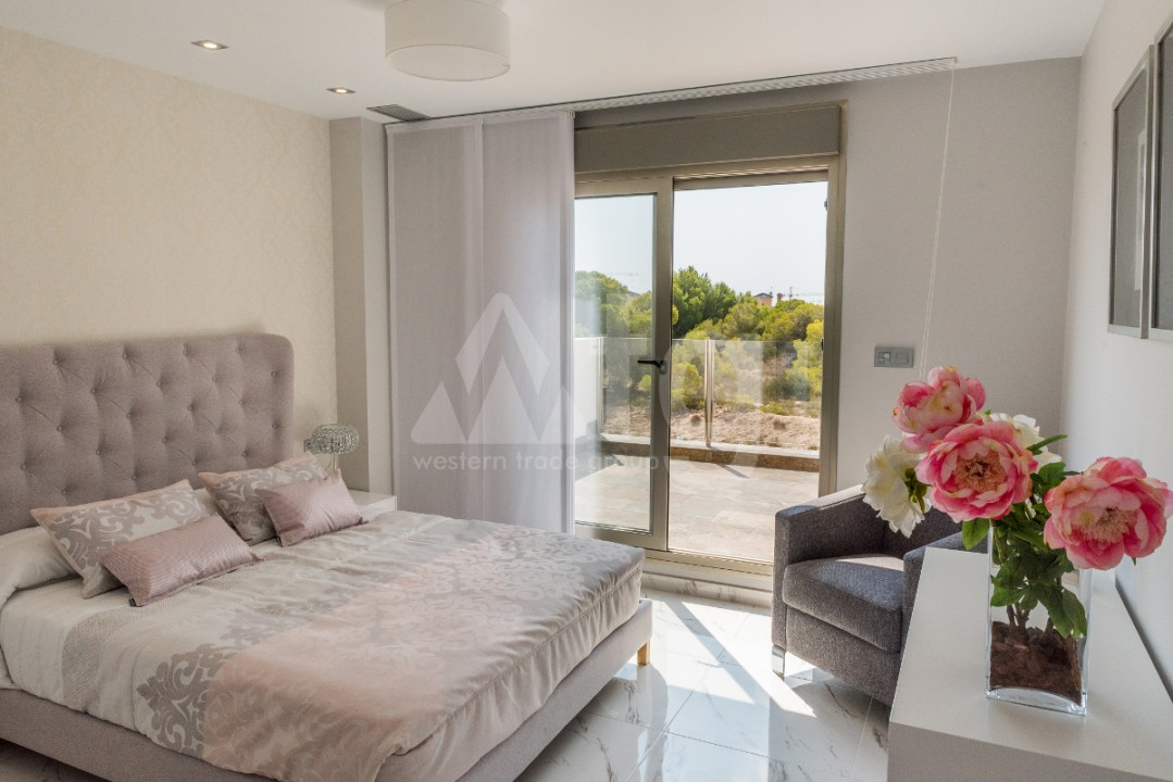 2 bedroom Apartment in Torrevieja - AG2900 - 6
