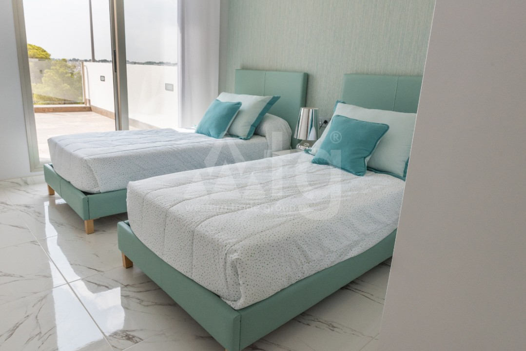 2 bedroom Apartment in Torrevieja - AG2900 - 7