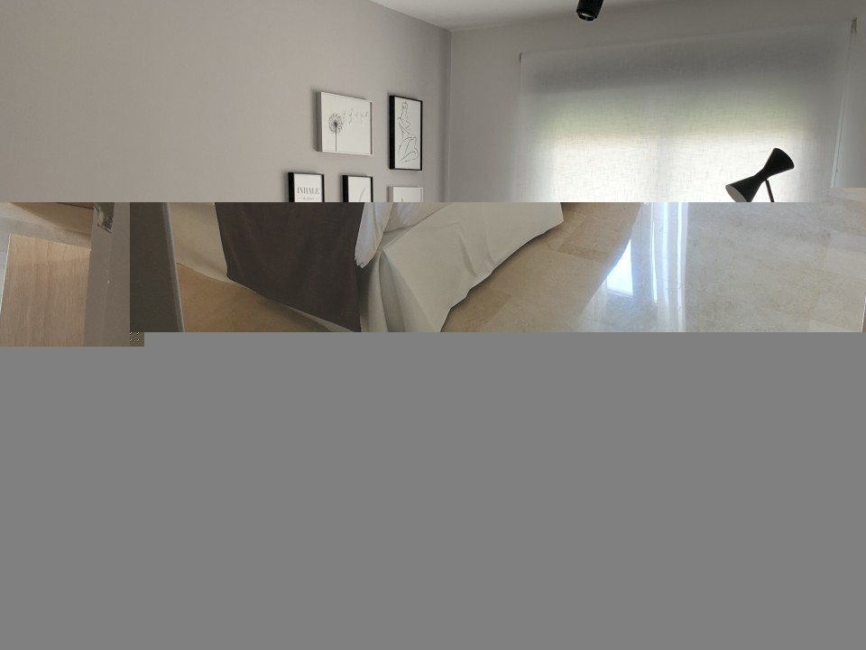 1 bedroom Apartment in Torrevieja - AG4263 - 11