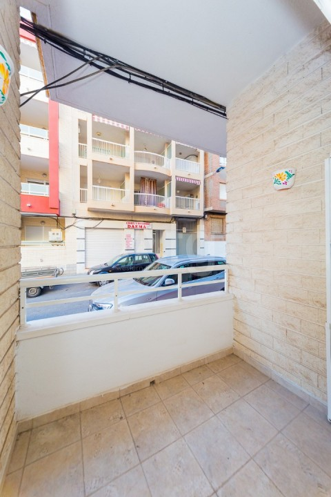 3 bedroom Apartment in Torrevieja - AG9533 - 25