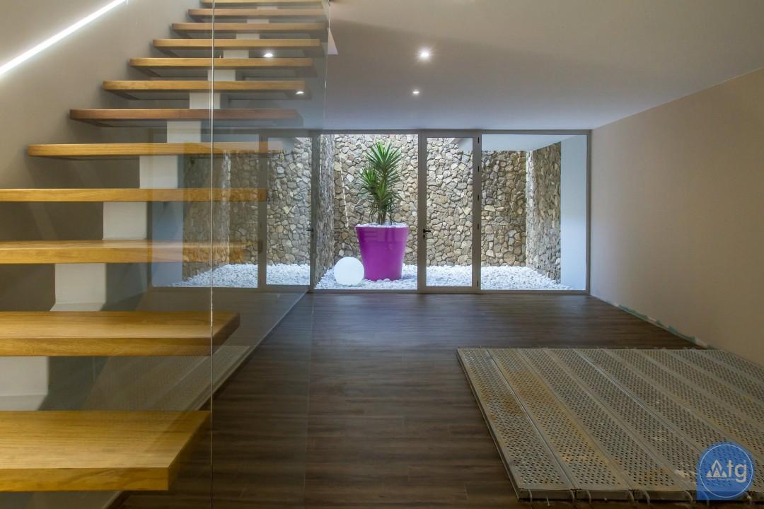 2 bedroom Apartment in Torrevieja - AGI6074 - 11