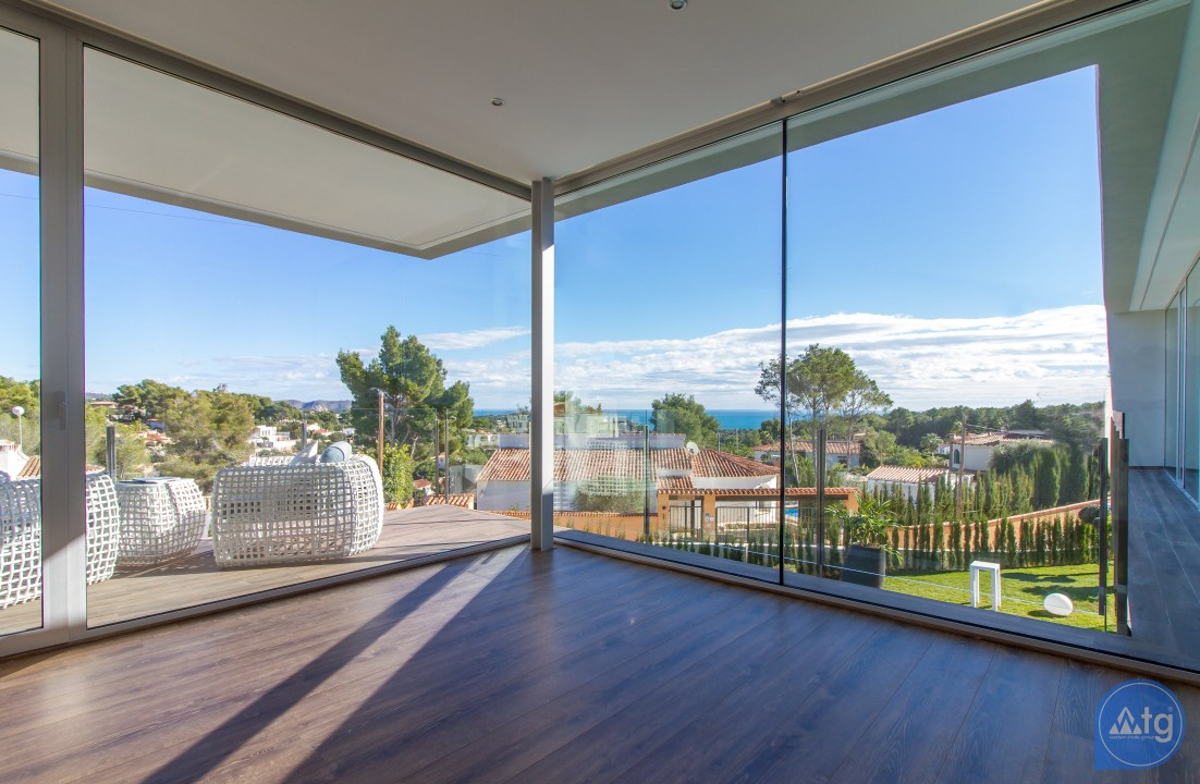 2 bedroom Apartment in Torrevieja - AGI6074 - 4