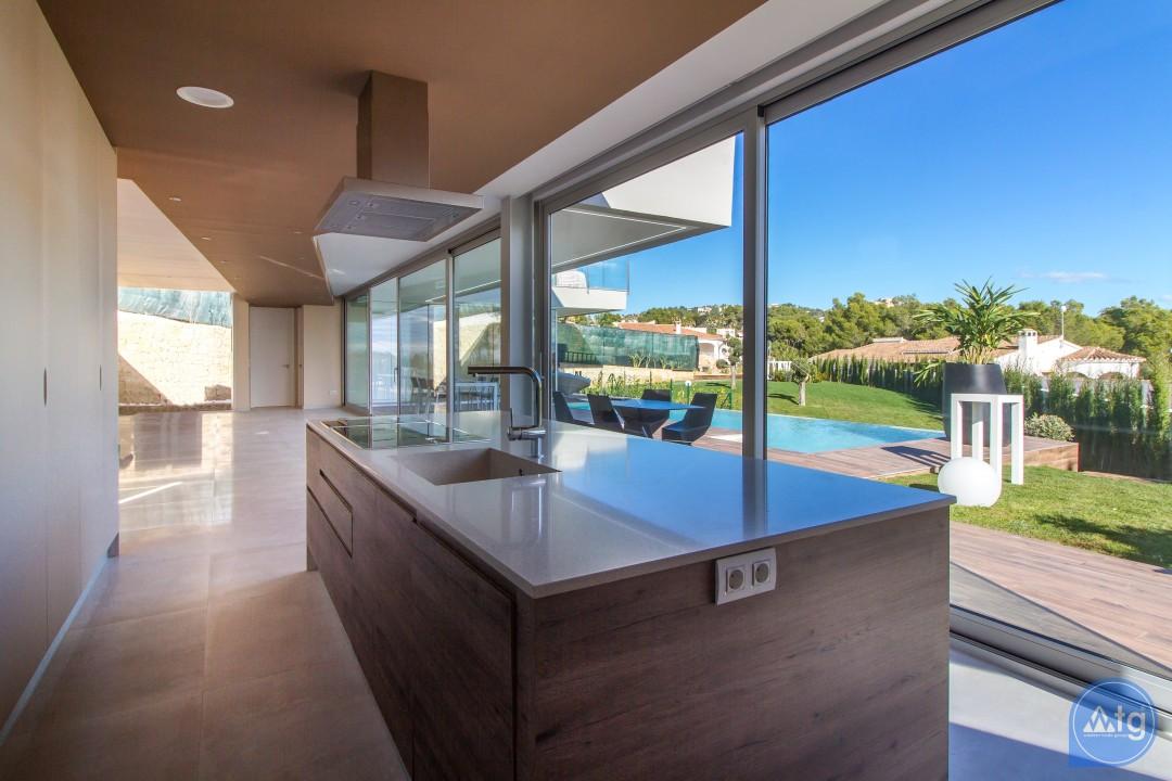 2 bedroom Apartment in Torrevieja - AGI6074 - 6