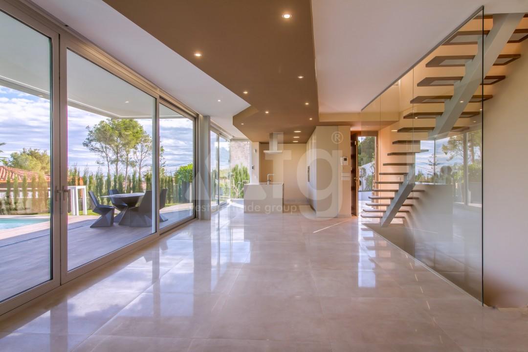 2 bedroom Apartment in Torrevieja - AGI6074 - 8