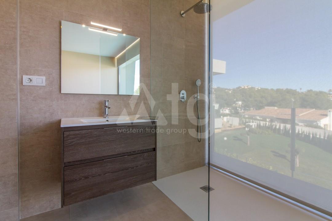 2 bedroom Apartment in Torrevieja - AGI6074 - 9