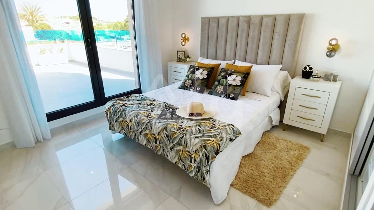 3 bedroom Apartment in Torrevieja  - ERF115841 - 6