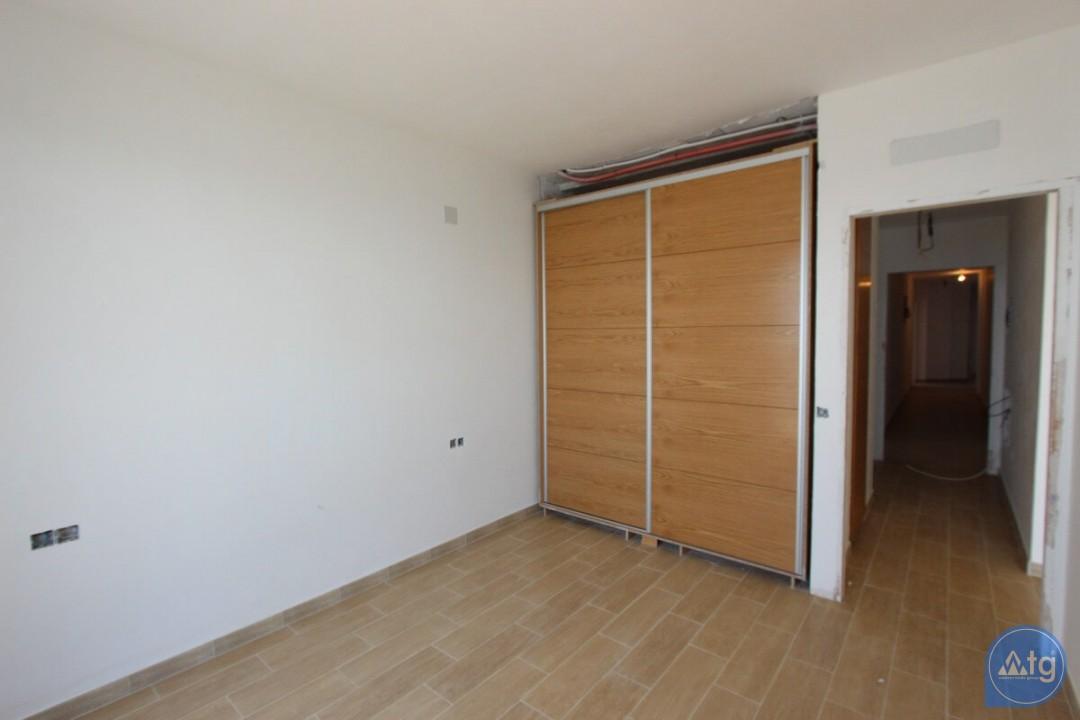1 bedroom Apartment in Torrevieja - W3898 - 14