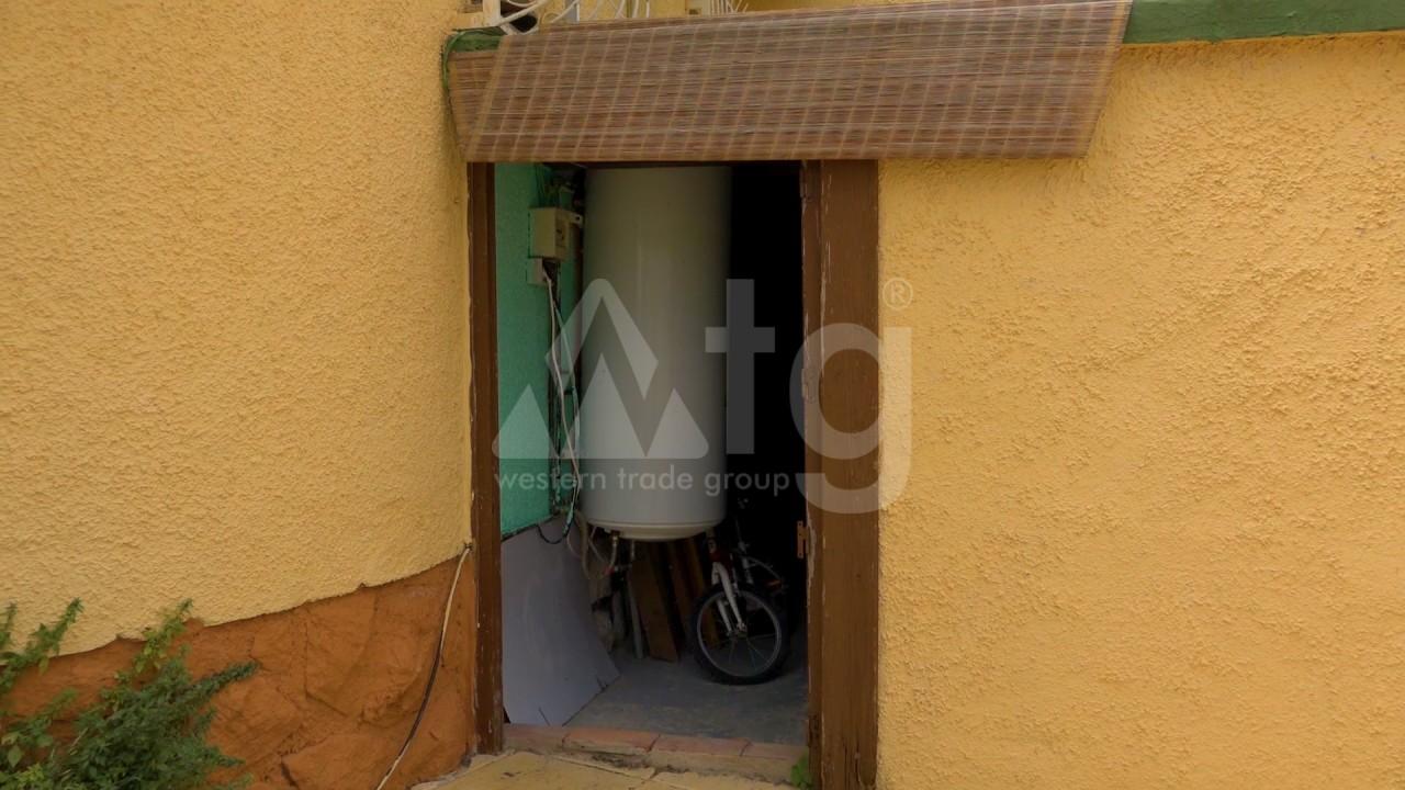 2 bedroom Apartment in Torrevieja  - AGI115576 - 15