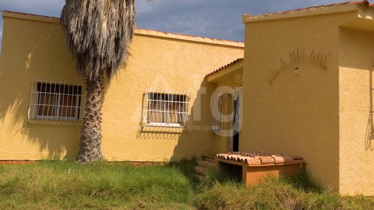 2 bedroom Apartment in Torrevieja  - AGI115576 - 17