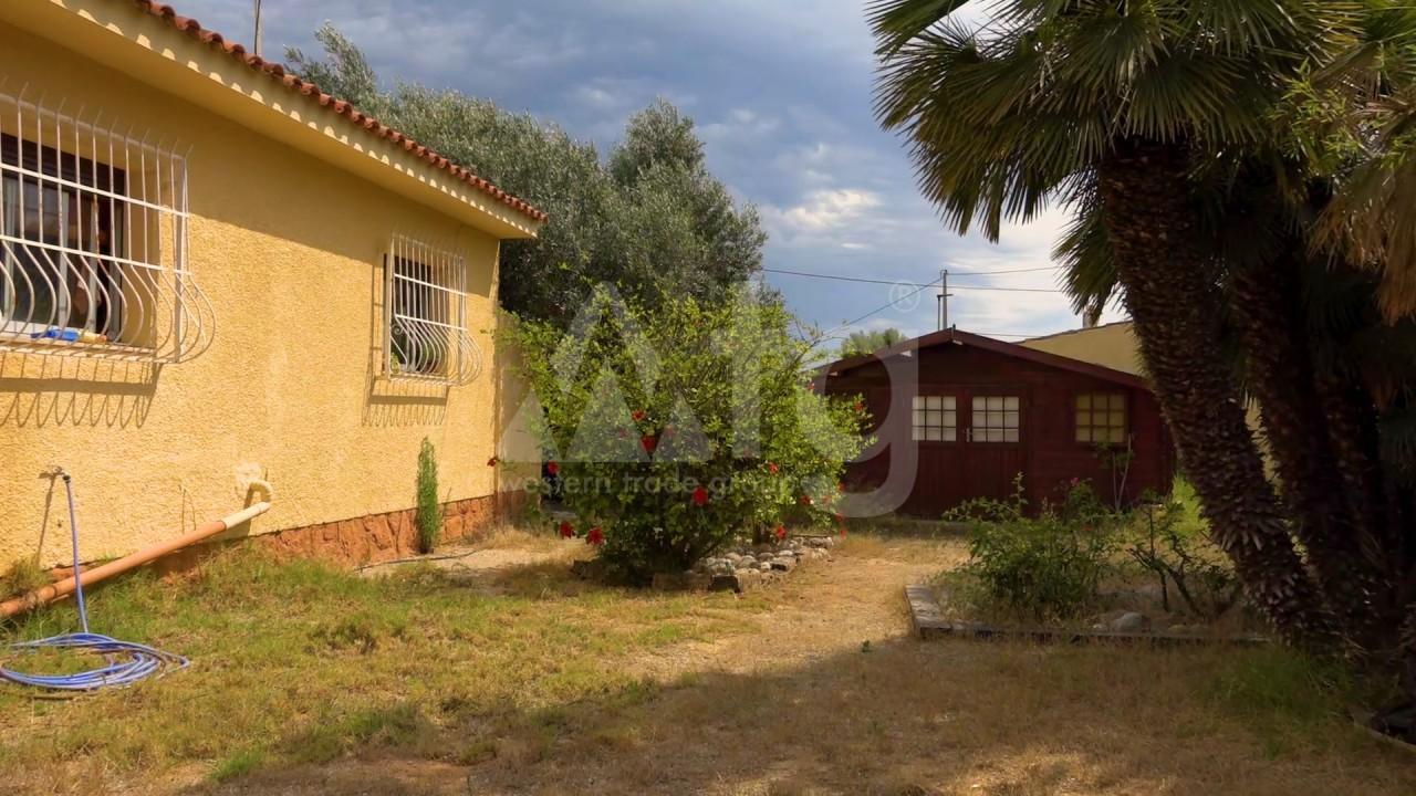 2 bedroom Apartment in Torrevieja  - AGI115576 - 18