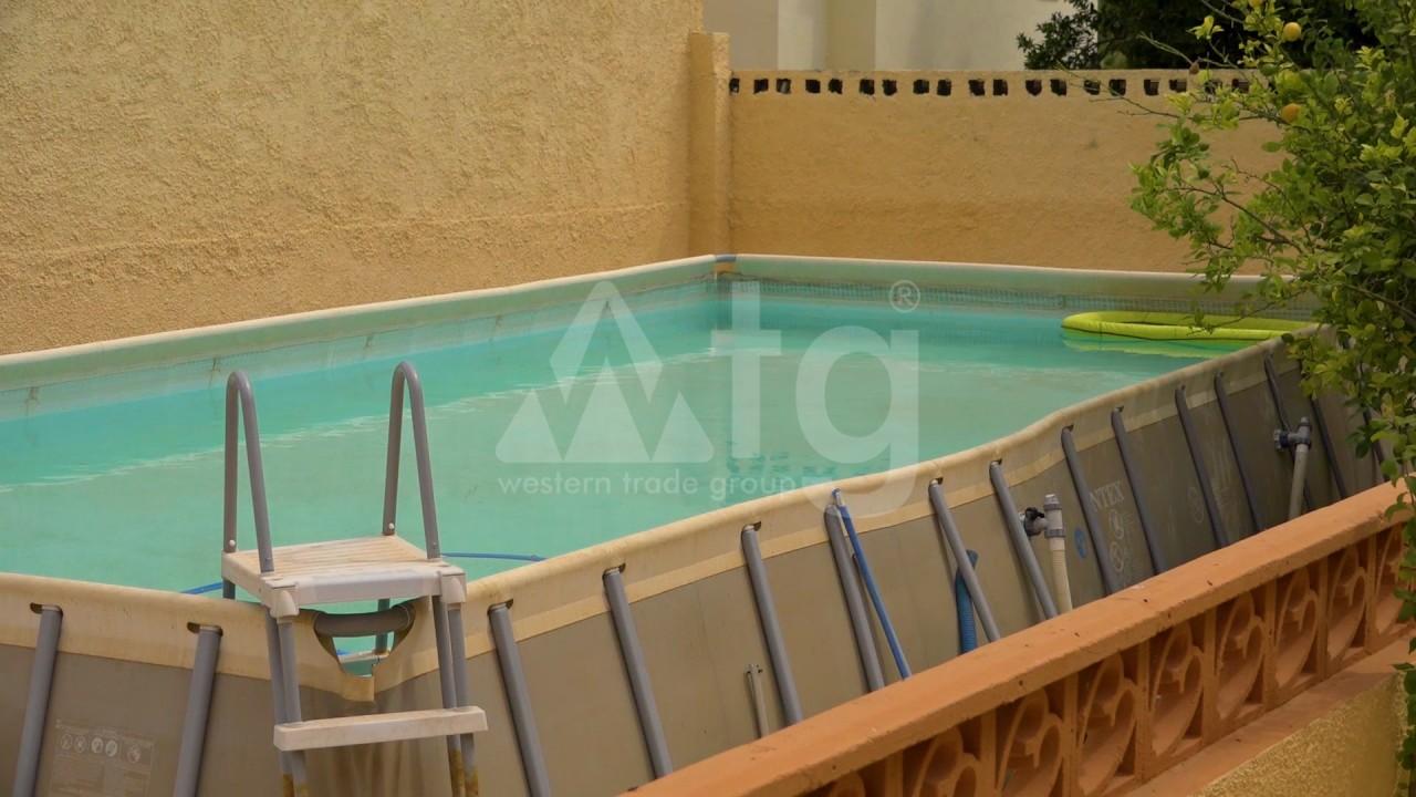 2 bedroom Apartment in Torrevieja  - AGI115576 - 3