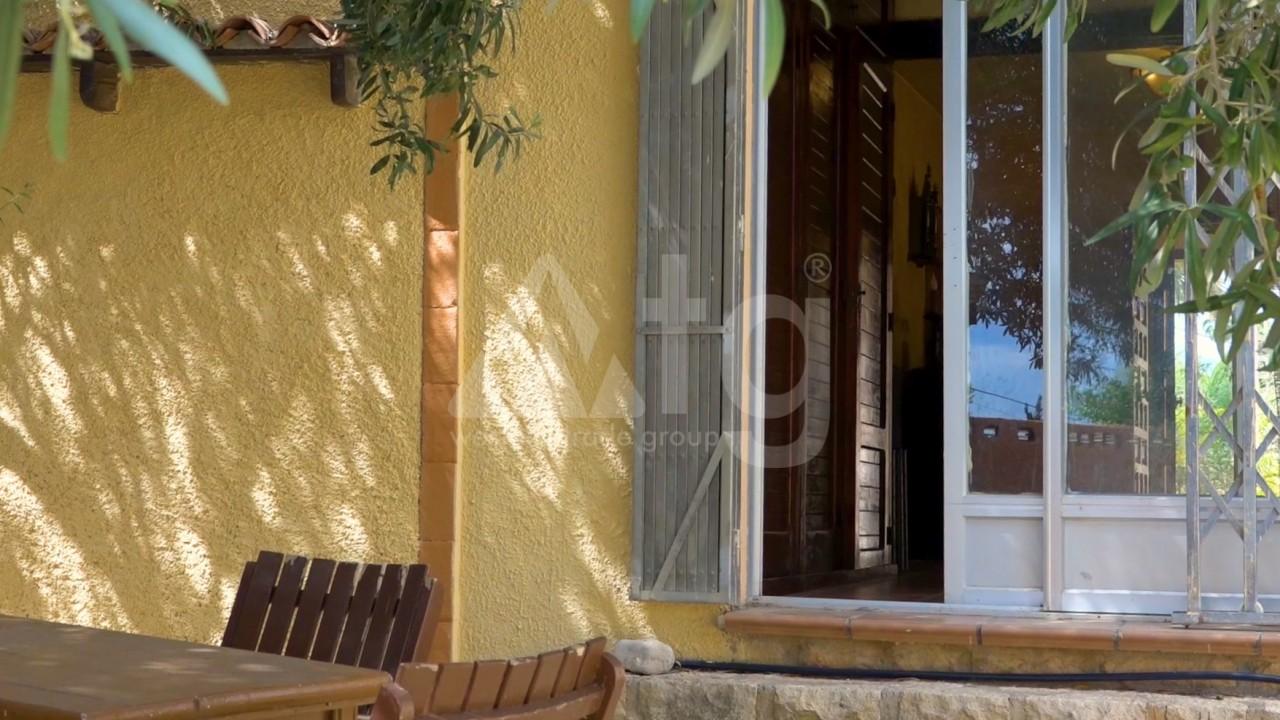 2 bedroom Apartment in Torrevieja  - AGI115576 - 7