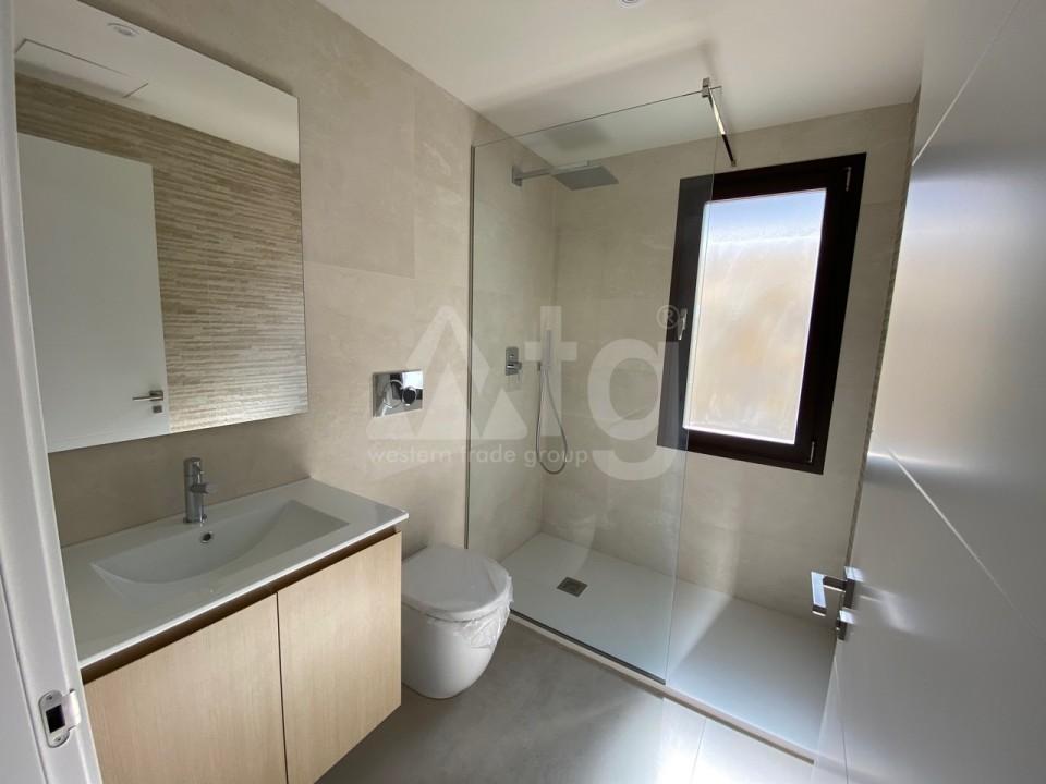 3 bedroom Apartment in Torrevieja  - AGI115585 - 11