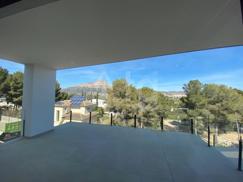 3 bedroom Apartment in Torrevieja  - AGI115585 - 12