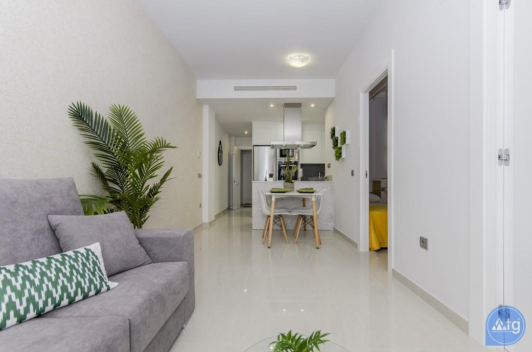 3 bedroom Apartment in Torrevieja  - AGI115585 - 17