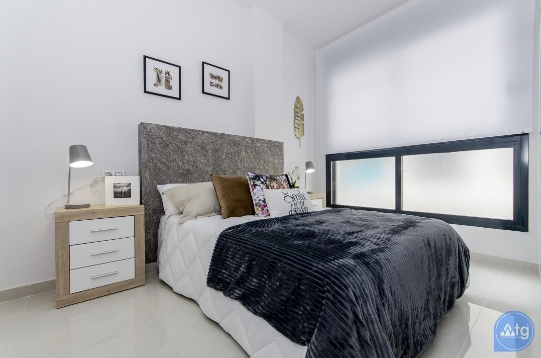 3 bedroom Apartment in Torrevieja  - AGI115585 - 18