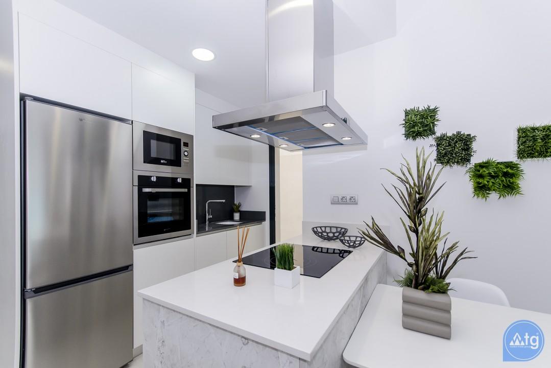 3 bedroom Apartment in Torrevieja  - AGI115585 - 29