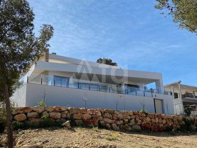 3 bedroom Apartment in Torrevieja  - AGI115585 - 3