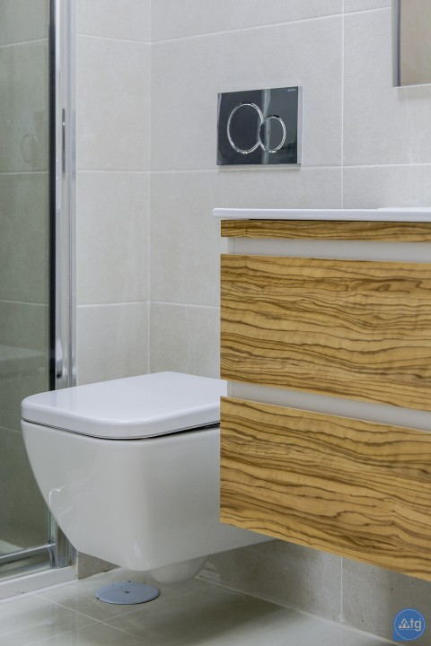 3 bedroom Apartment in Torrevieja  - AGI115585 - 33