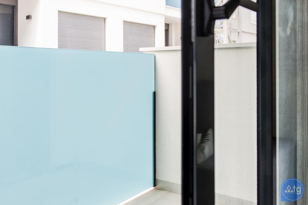 3 bedroom Apartment in Torrevieja  - AGI115585 - 35