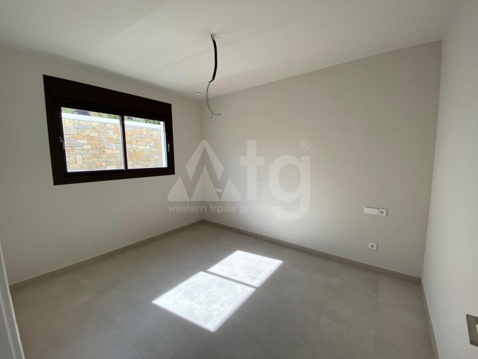3 bedroom Apartment in Torrevieja  - AGI115585 - 6