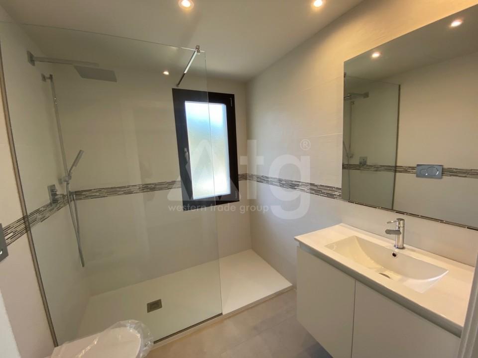 3 bedroom Apartment in Torrevieja  - AGI115585 - 9
