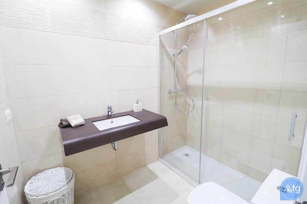 2 bedroom Apartment in Villajoyosa  - VLH118556 - 14