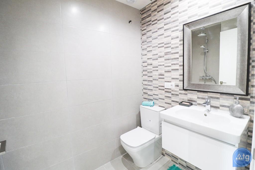 2 bedroom Apartment in Villajoyosa  - VLH118556 - 15