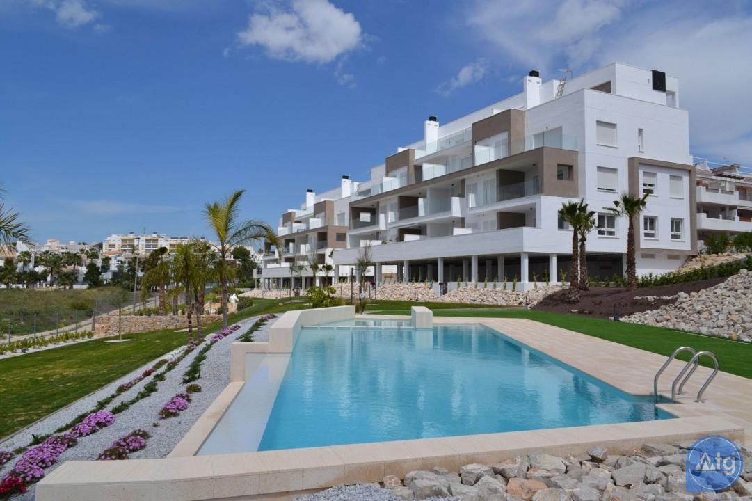 2 bedroom Apartment in Villamartin  - TRI114865 - 1