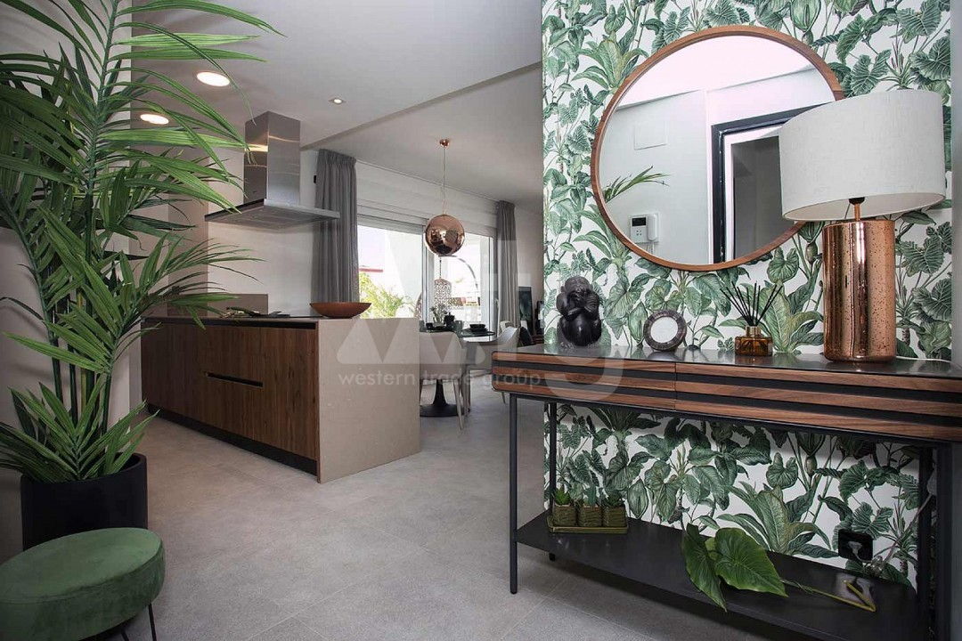 2 bedroom Apartment in Villamartin  - TRI114865 - 14