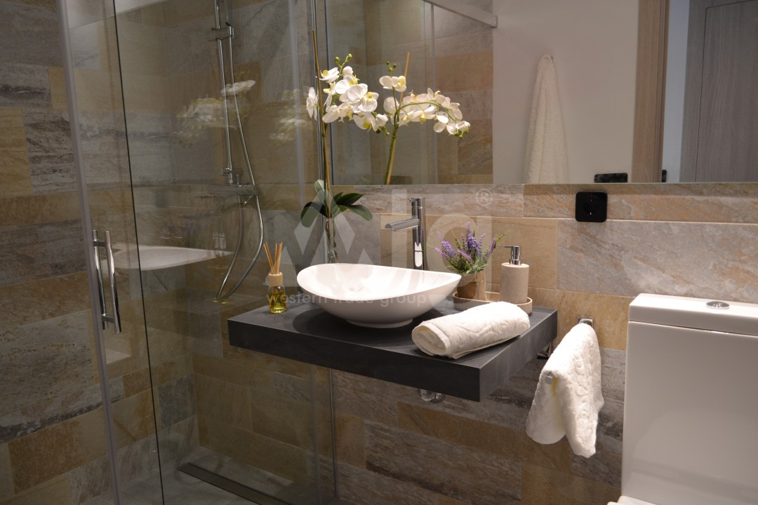 2 bedroom Apartment in Villamartin  - TRI114865 - 26