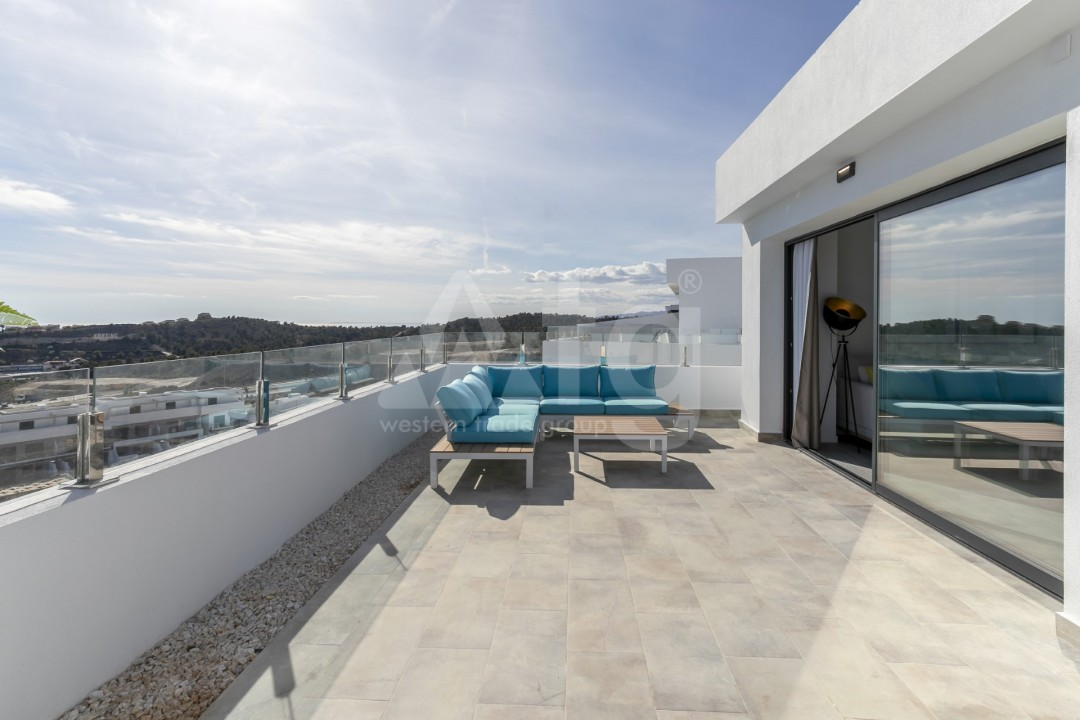 2 bedroom Apartment in Villamartin  - SUN5816 - 5