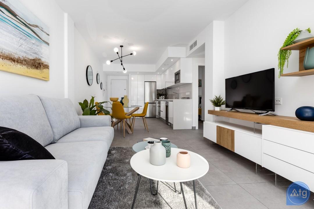 2 bedroom Apartment in Villamartin  - GM116719 - 10