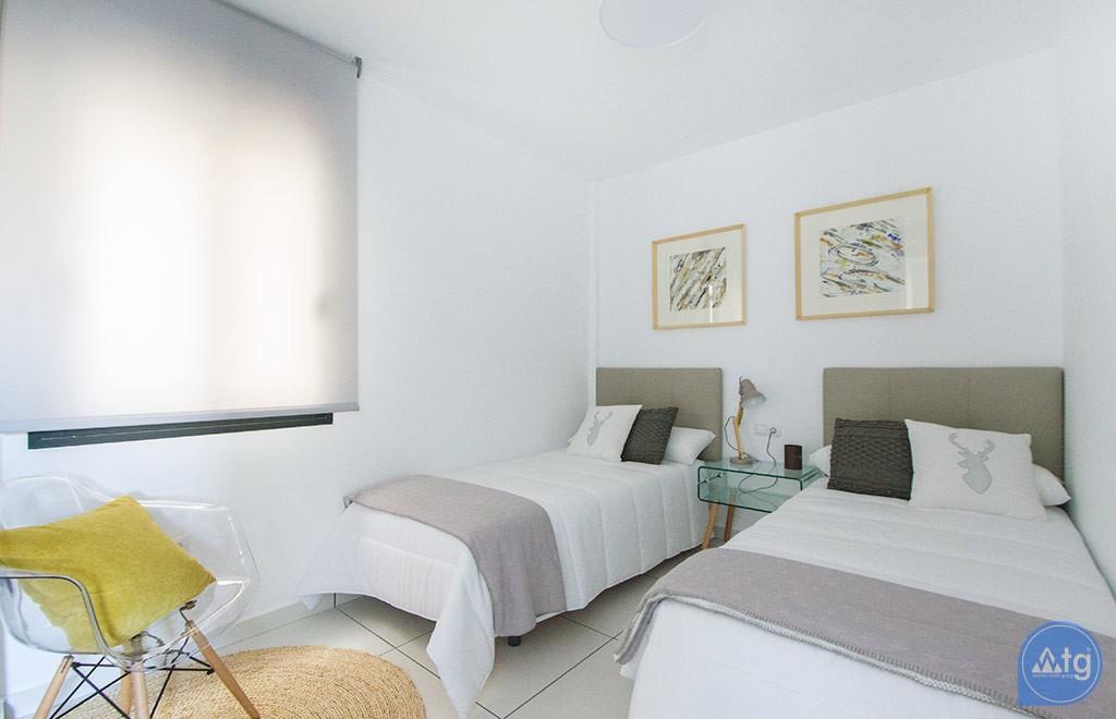 2 bedroom Apartment in Villamartin  - GM116719 - 24