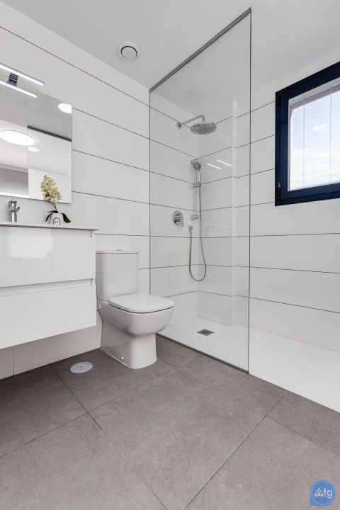 2 bedroom Apartment in Villamartin  - GM116719 - 30