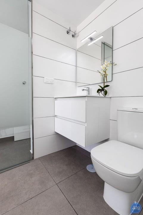 2 bedroom Apartment in Villamartin  - GM116719 - 32