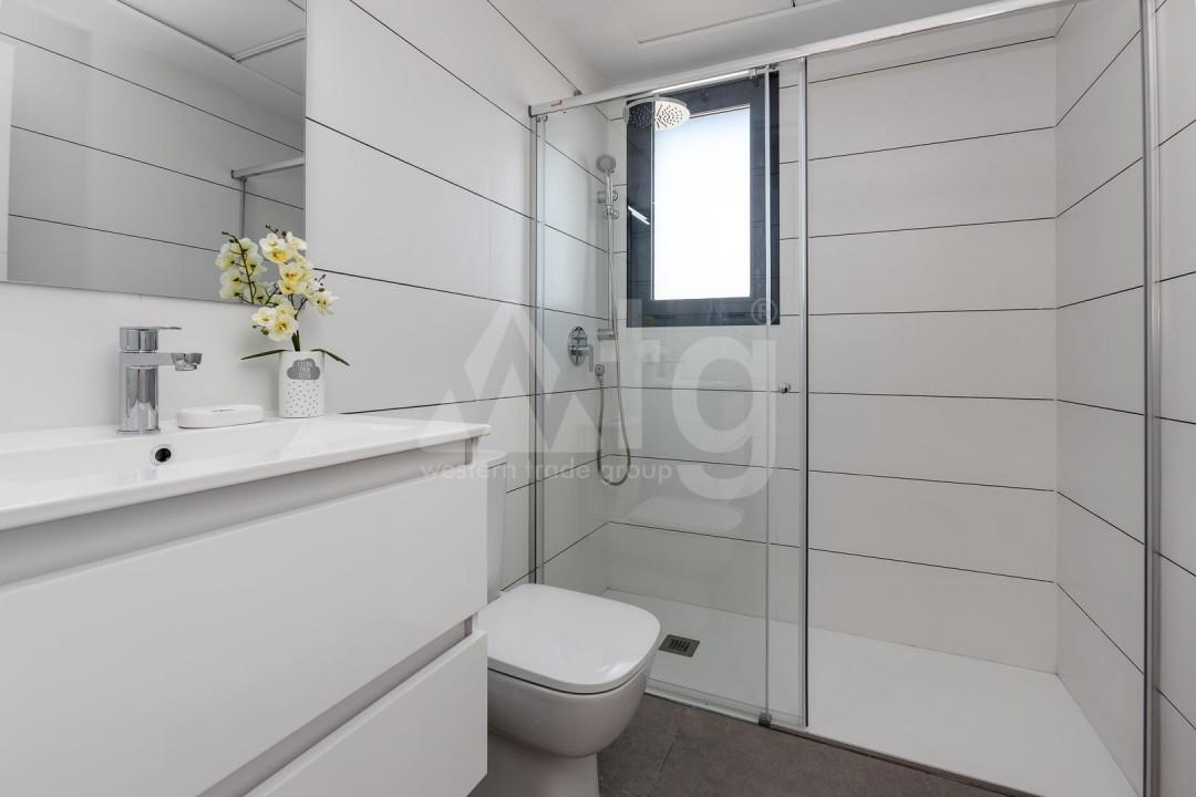 2 bedroom Apartment in Villamartin  - GM116719 - 34