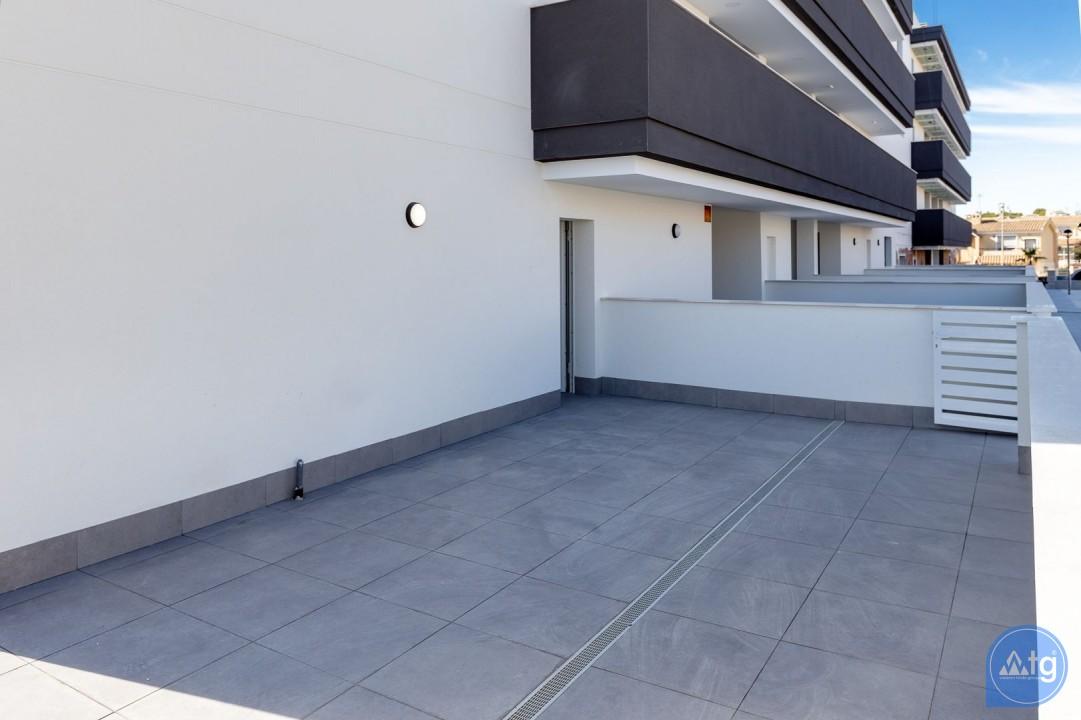 2 bedroom Apartment in Villamartin  - GM116719 - 41