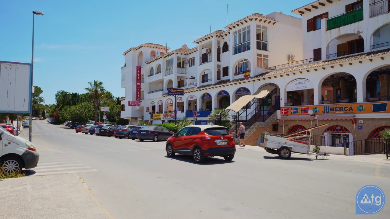 2 bedroom Apartment in Villamartin  - GM116719 - 48