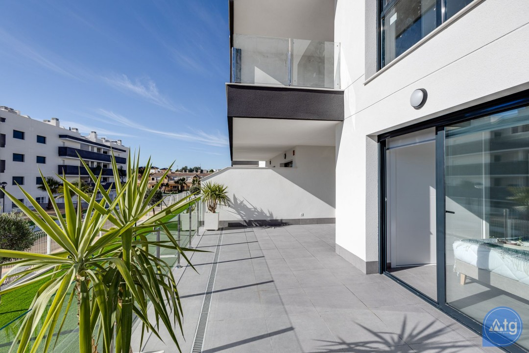 2 bedroom Apartment in Villamartin  - GM116719 - 7