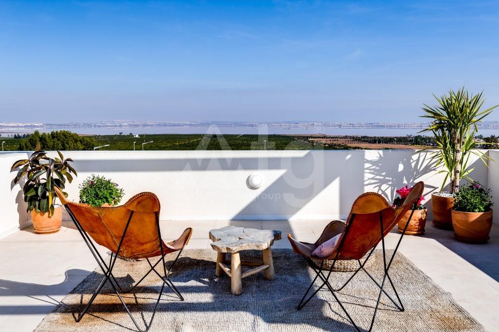 2 bedroom Apartment in Villamartin - GB7793 - 28
