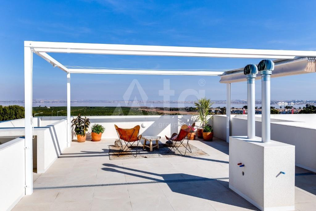 2 bedroom Apartment in Villamartin  - GB7793 - 31