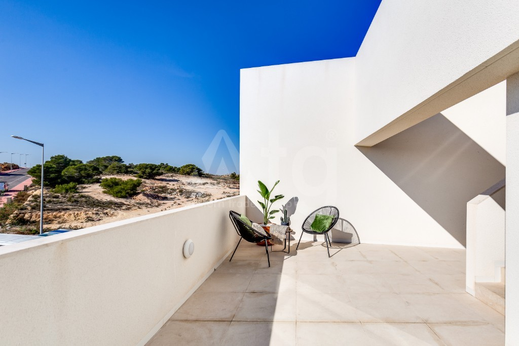 2 bedroom Apartment in Villamartin  - GB7793 - 32